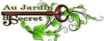 Club libertin Au Jardin Secret