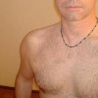 Maxiou65 homme 52 ans Genève