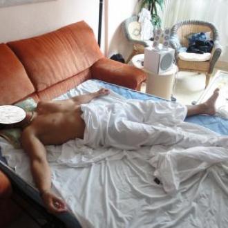 Fgs homme 28 ans Vaud