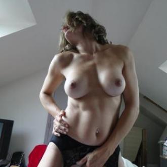 Rencontre sexe Nyon - Suisse sexe