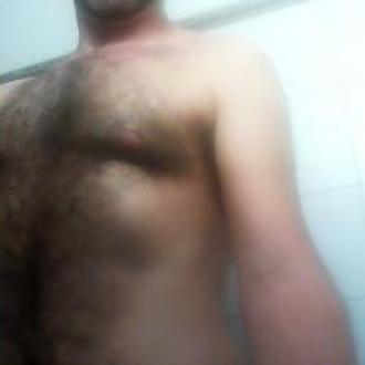 Mephilim homme 47 ans Fribourg