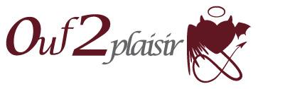 rencontre-coquine logo site de rencontre
